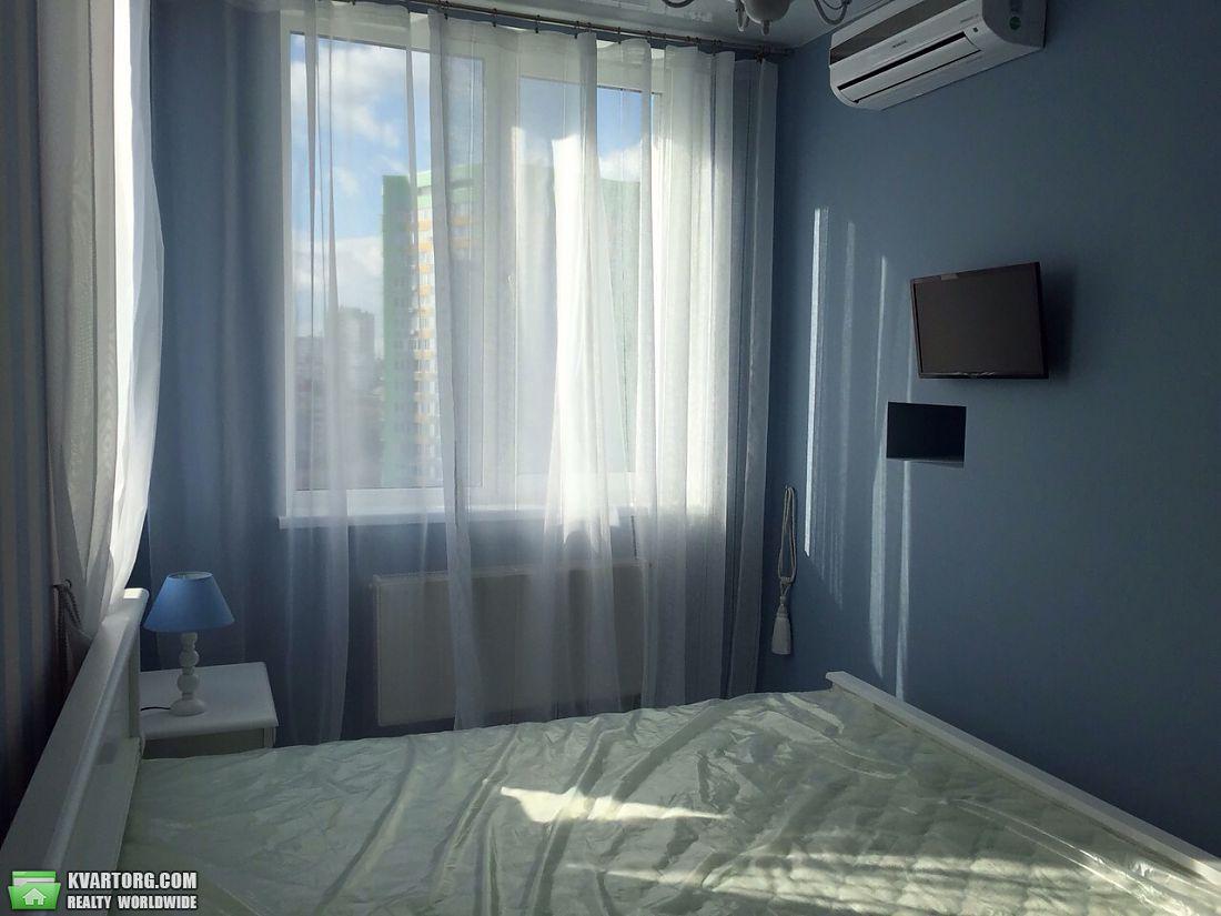 сдам 2-комнатную квартиру. Киев, ул. Вышгородская 45/1. Цена: 540$  (ID 2041078) - Фото 1