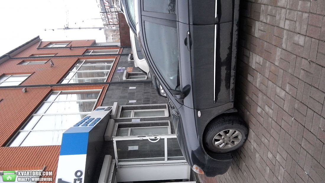 сдам помещение. Киев, ул. Краснозвездный пр . Цена: 1600$  (ID 2013461) - Фото 1