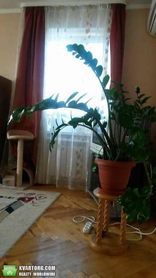 продам 3-комнатную квартиру Киев, ул. Тимошенко 1е - Фото 6