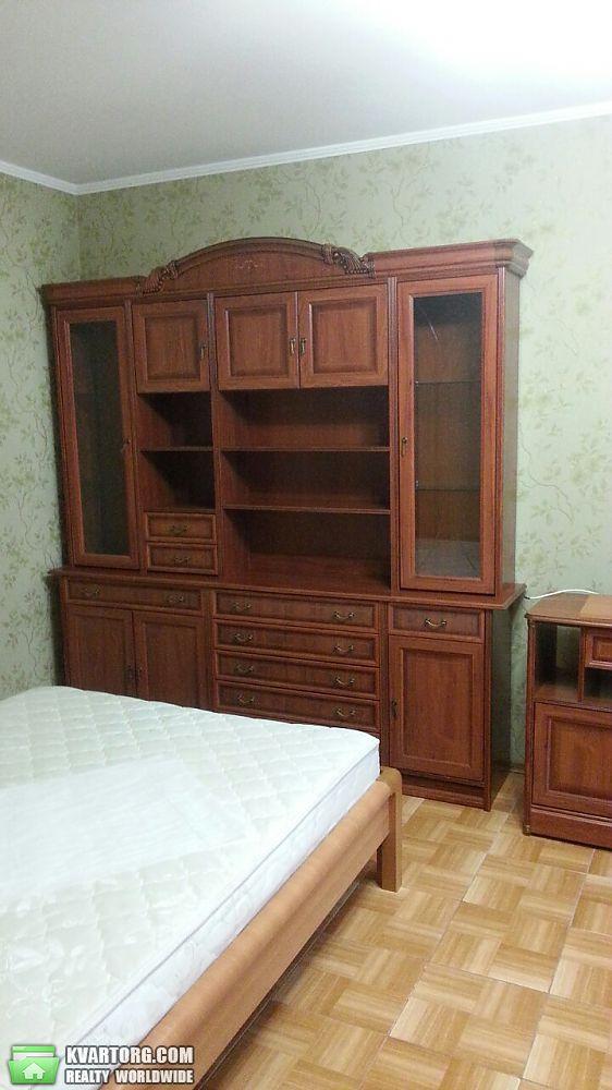 сдам 1-комнатную квартиру. Киев, ул. Княжий Затон . Цена: 9000$  (ID 2188533) - Фото 4