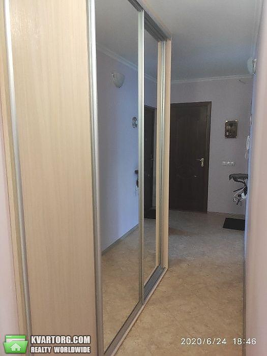 продам 3-комнатную квартиру Киев, ул. Ватутина пр 6а - Фото 3