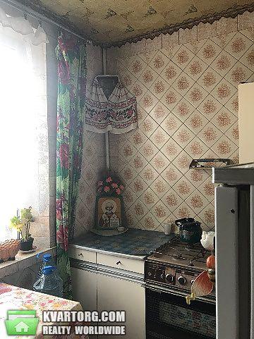 продам 1-комнатную квартиру Харьков, ул.Полевая 8 - Фото 3