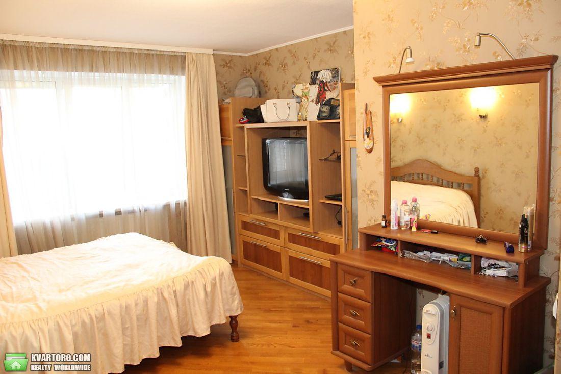 продам 3-комнатную квартиру Днепропетровск, ул.Звездный бул - Фото 4