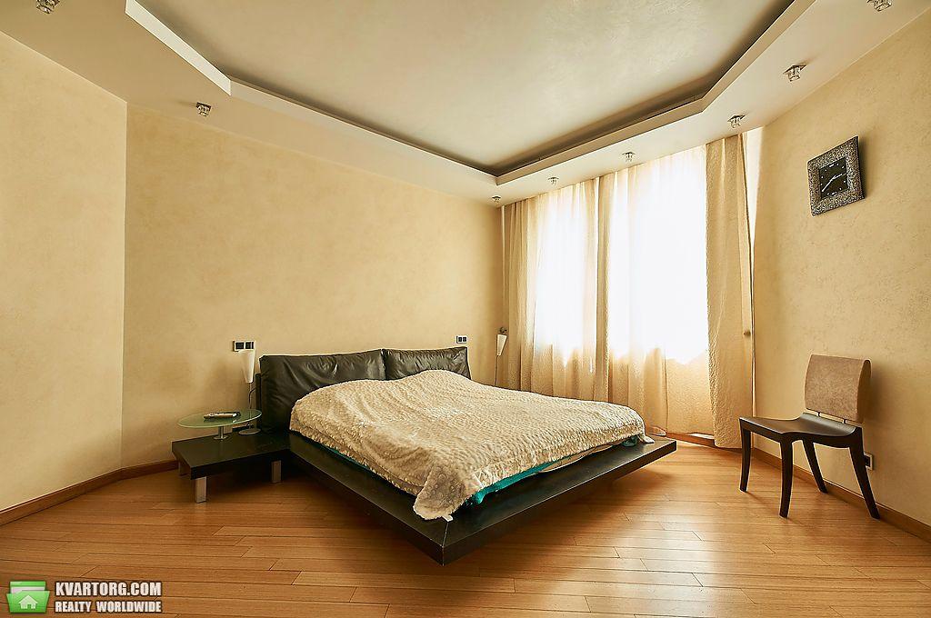 продам 3-комнатную квартиру. Киев, ул. Кропивницкого 8. Цена: 490000$  (ID 2269342) - Фото 7