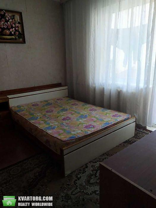 сдам комнату Киев, ул. Бальзака 55 - Фото 2
