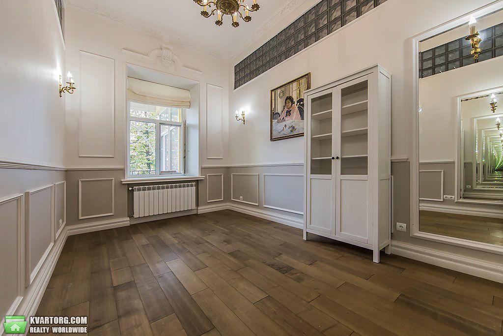 сдам 4-комнатную квартиру. Киев, ул. Станиславского 3. Цена: 3500$  (ID 2292530) - Фото 8