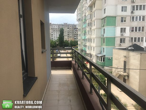 продам 1-комнатную квартиру Одесса, ул.Бочарова - Фото 5