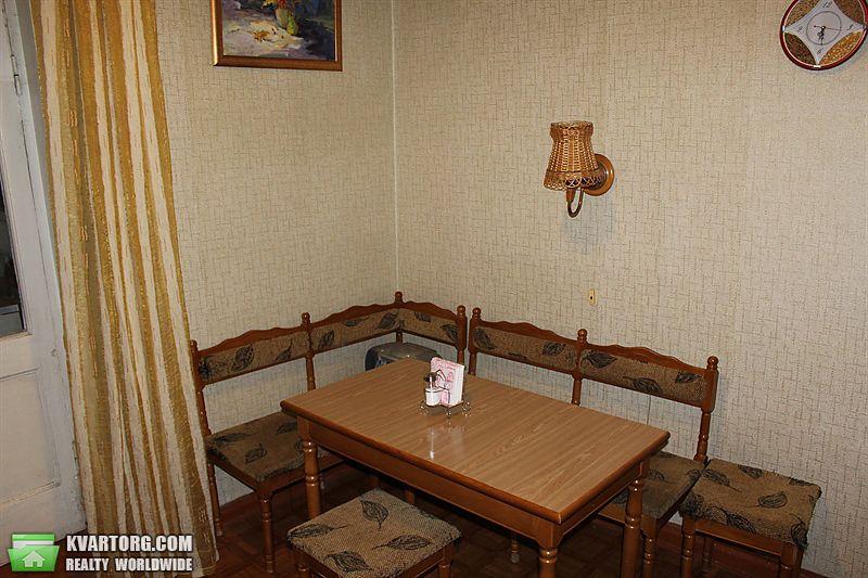 продам 2-комнатную квартиру. Днепропетровск, ул.Карла Маркса 94а. Цена: 37000$  (ID 1797421) - Фото 5