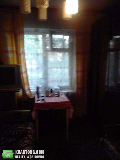 продам 2-комнатную квартиру. Киев, ул. Братиславская 36. Цена: 36000$  (ID 2085559) - Фото 7