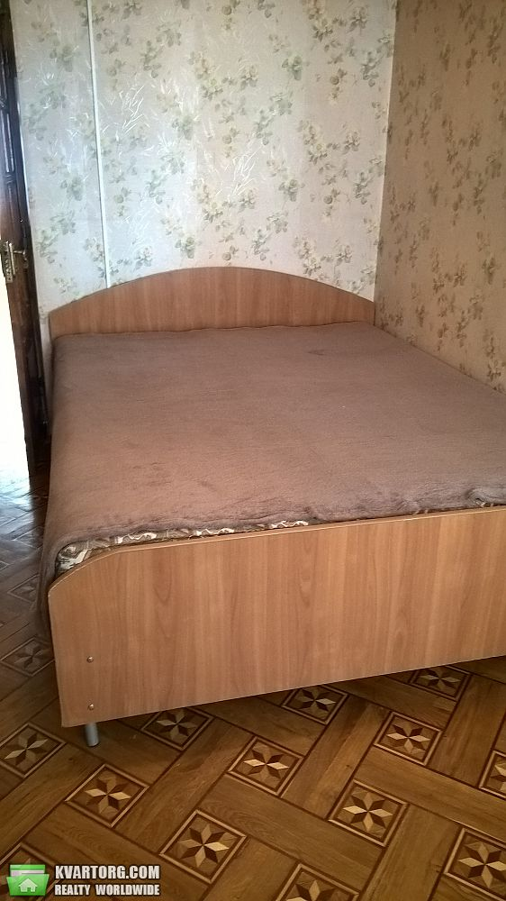 сдам 3-комнатную квартиру Одесса, ул.Малиновского 16 - Фото 2
