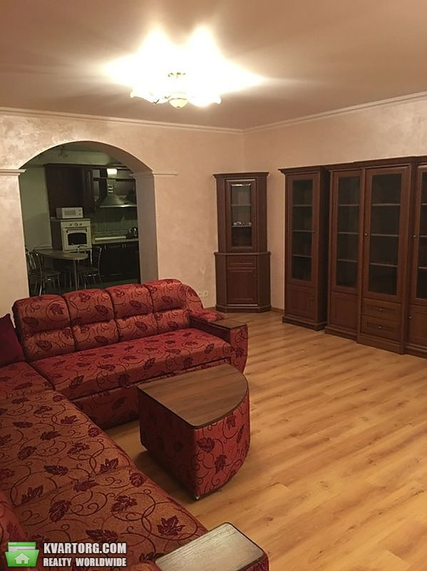 продам 4-комнатную квартиру Киев, ул. Тимошенко 29 - Фото 2