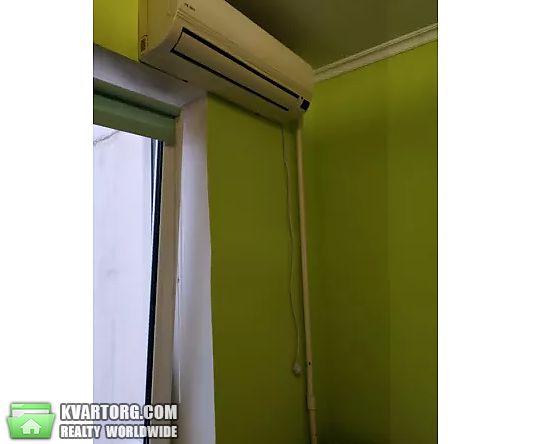 сдам 3-комнатную квартиру Киев, ул. Касияна 2а - Фото 5