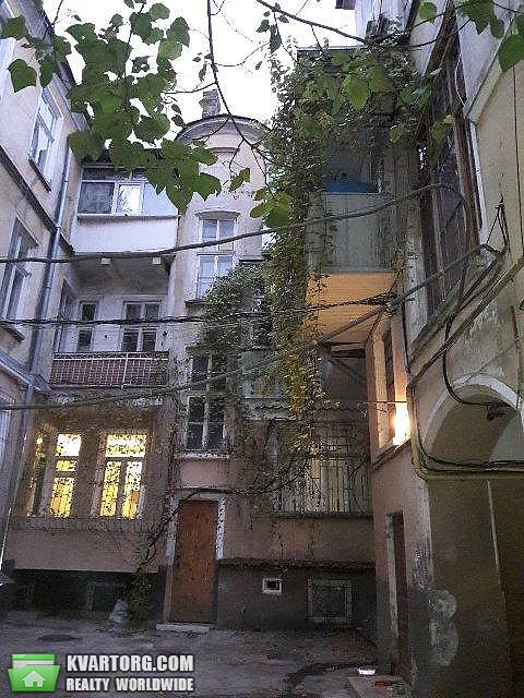 продам 4-комнатную квартиру. Одесса, ул.Мукачевский . Цена: 77000$  (ID 2014542) - Фото 2