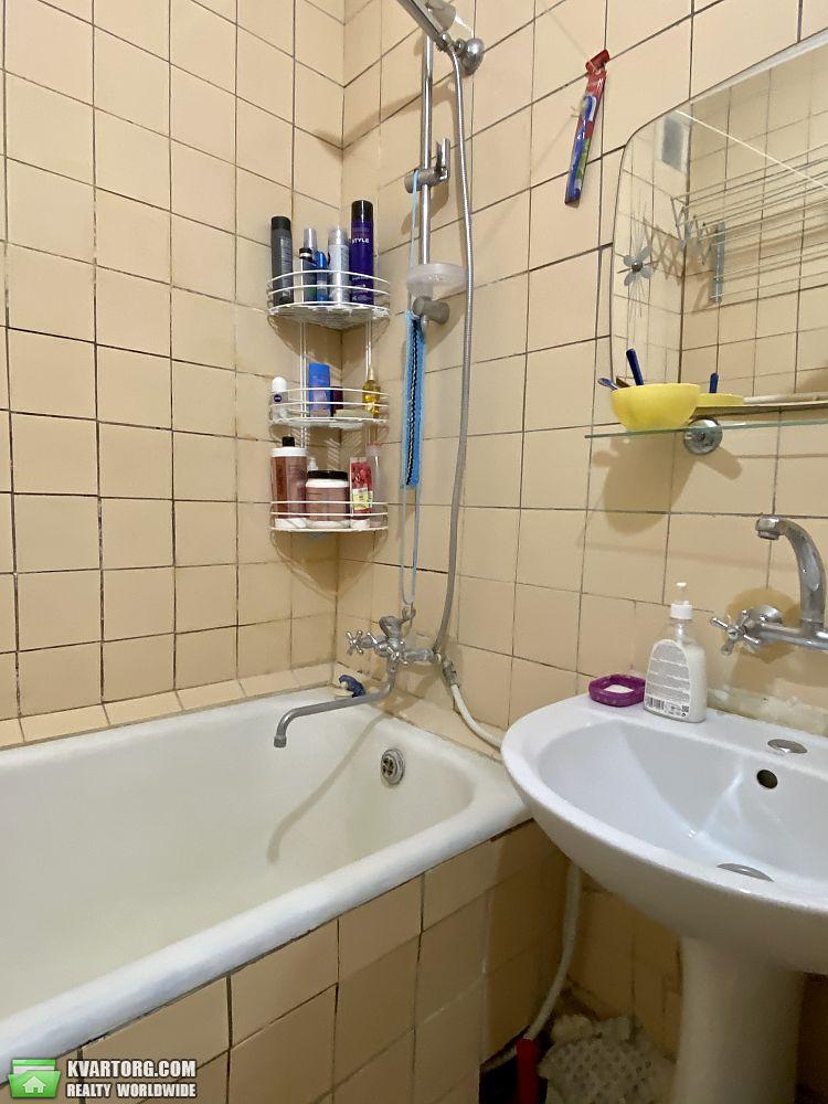 продам 2-комнатную квартиру Киев, ул.Коновальца 29 - Фото 5