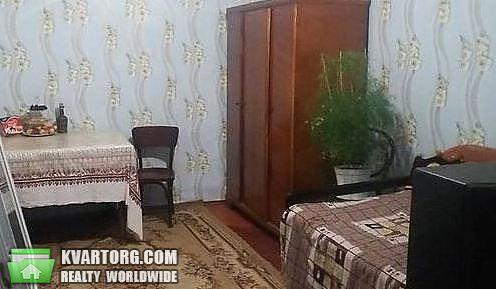 продам 1-комнатную квартиру. Одесса, ул.Мельницкая . Цена: 17000$  (ID 2132057) - Фото 6