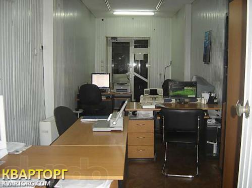 сдам офис Одесса, ул.Ришельевская / Базарная 23 - Фото 3