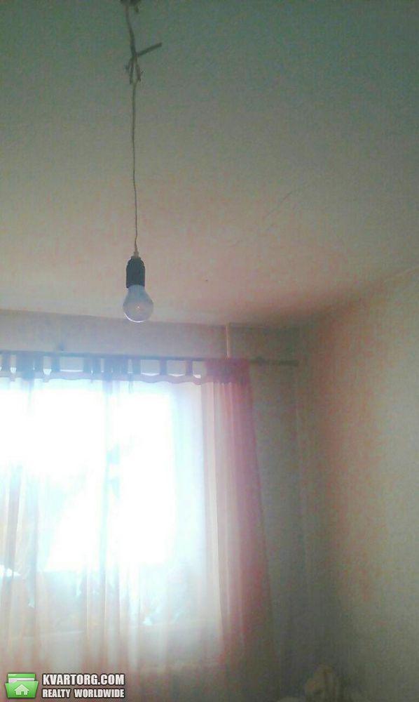 продам 2-комнатную квартиру. Одесса, ул.Заболотного . Цена: 36000$  (ID 2041013) - Фото 5