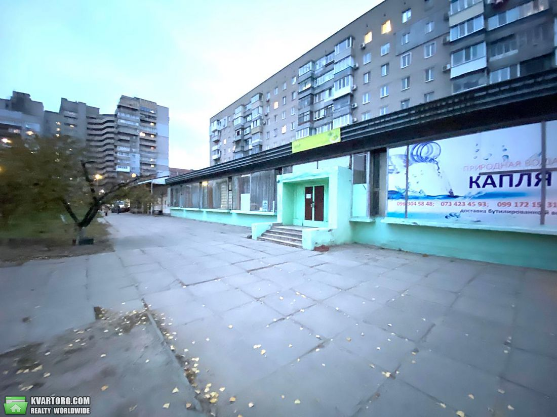 продам помещение Днепропетровск, ул.Савкина 2 - Фото 2