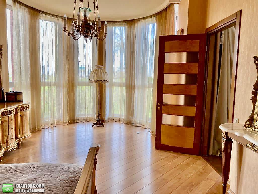 продам 3-комнатную квартиру Днепропетровск, ул.Комсомольская 54 - Фото 6