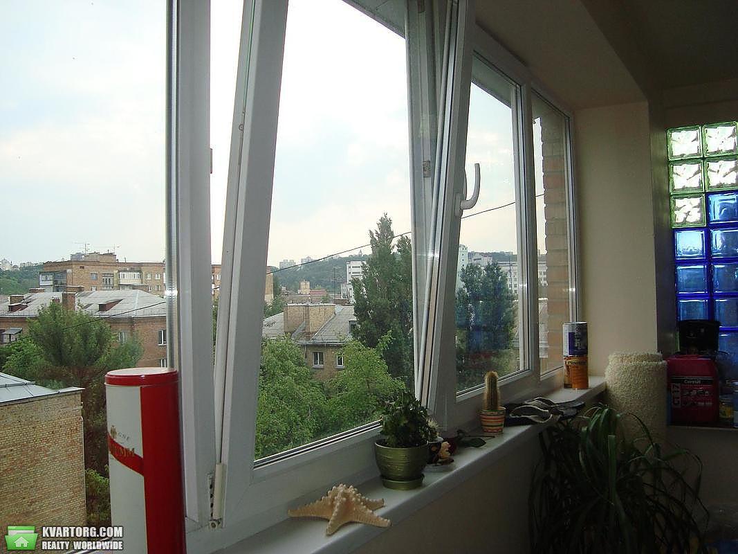 продам 5-комнатную квартиру Киев, ул. Оболонская 47 - Фото 4