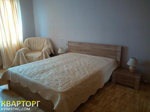 сдам 2-комнатную квартиру. Киев, ул. Якубовского . Цена: 400$  (ID 1153588) - Фото 2