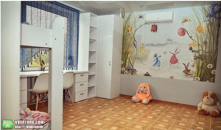 продам дом Одесса, ул.Обильная улица - Фото 6