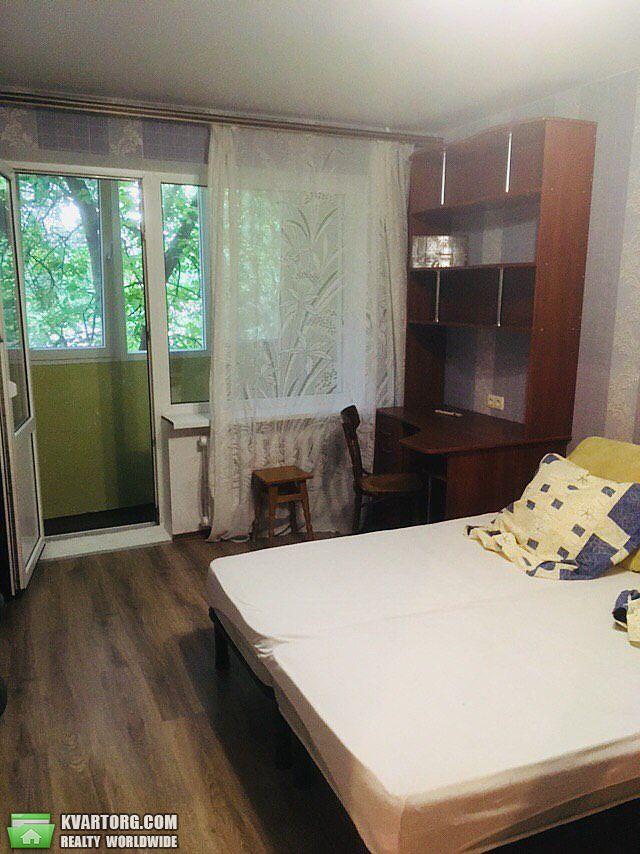 продам 1-комнатную квартиру Одесса, ул.Заболотного 41 - Фото 1