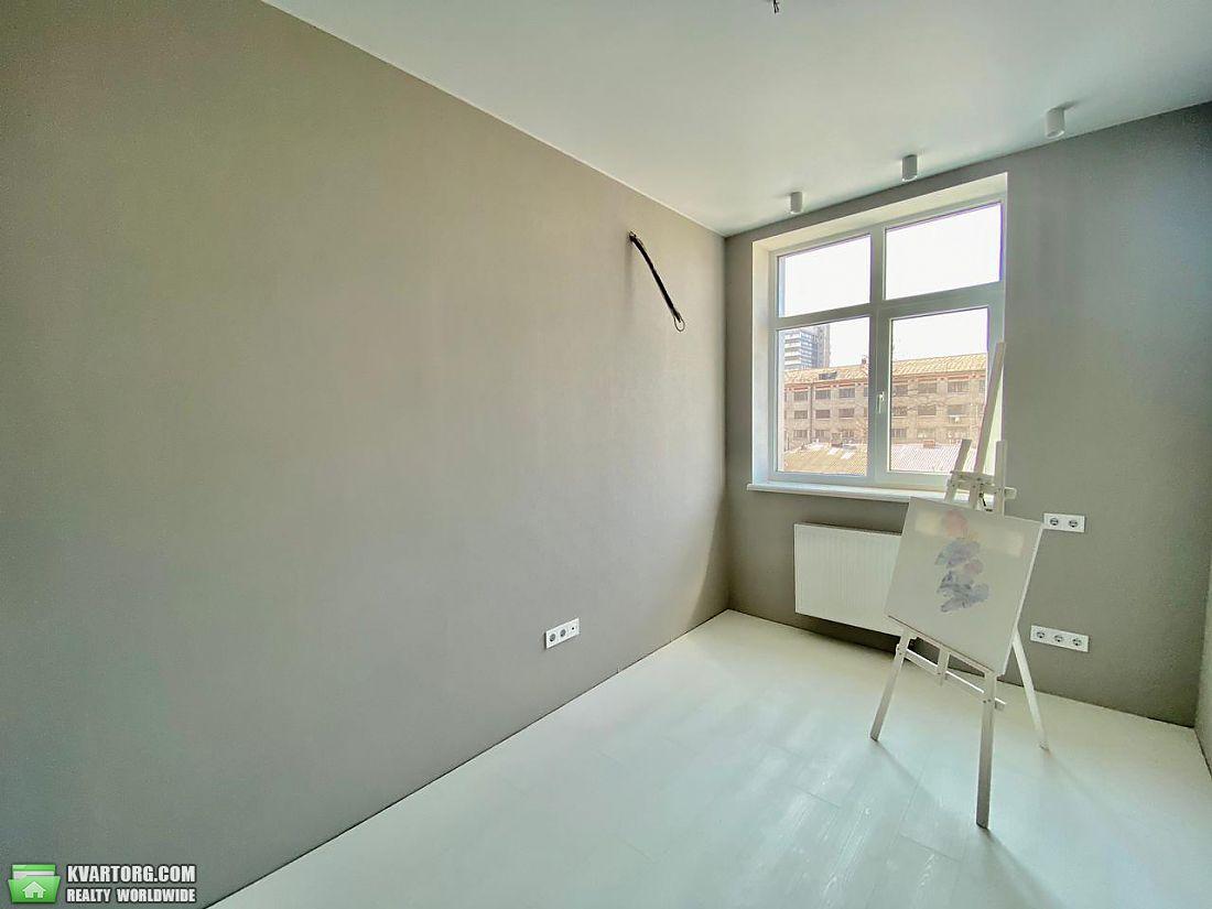 продам 2-комнатную квартиру Днепропетровск, ул.Ворошилова - Фото 6