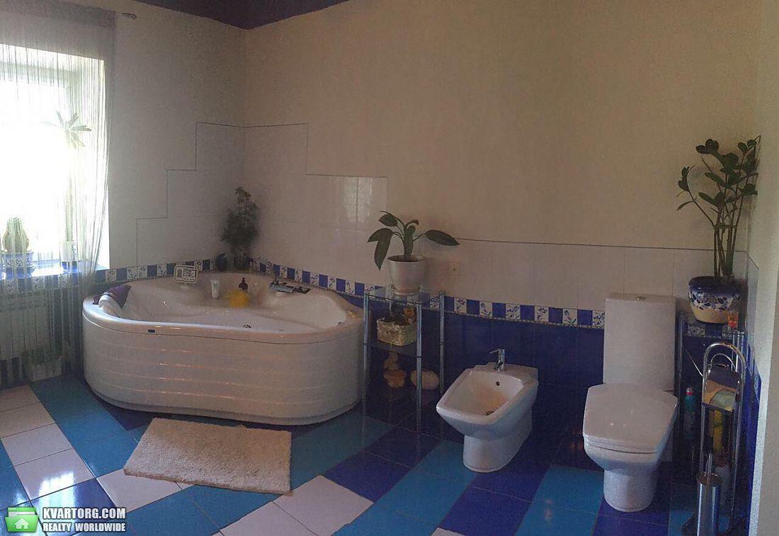 продам 4-комнатную квартиру Днепропетровск, ул.Литейная - Фото 9