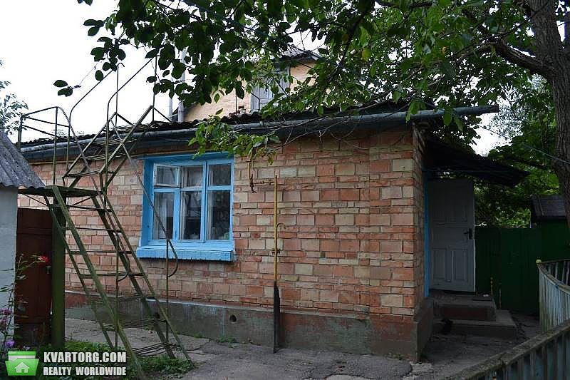 продам дом. Киев, ул. 1 мая . Цена: 60500$  (ID 2016662) - Фото 2
