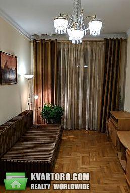 сдам 3-комнатную квартиру. Киев, ул.Болорусская 32. Цена: 16500$  (ID 2295632) - Фото 10