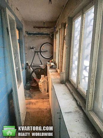 продам 1-комнатную квартиру. Днепропетровск, ул.Тополиная 14. Цена: 17500$  (ID 2070079) - Фото 2