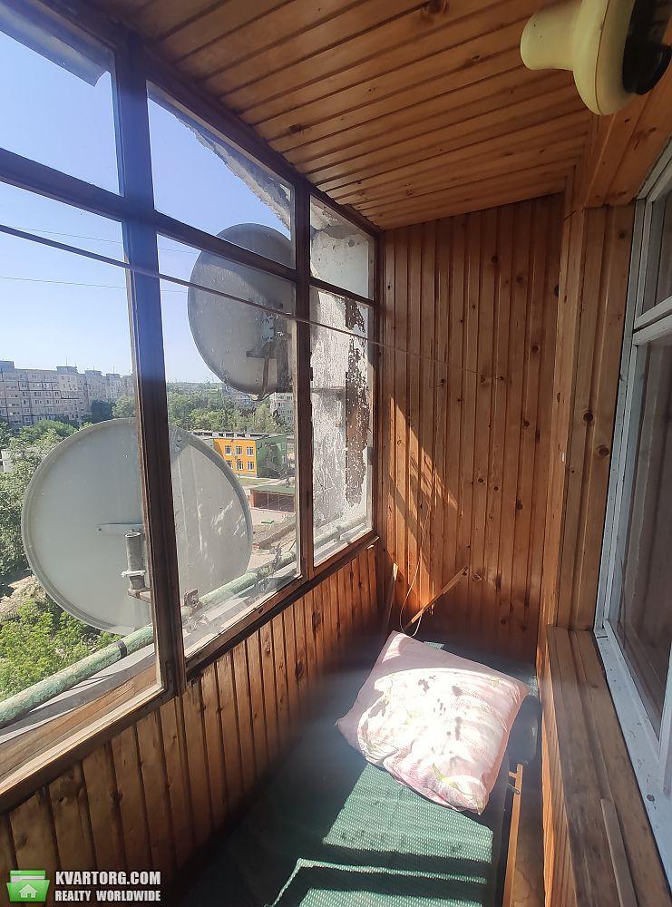 продам 3-комнатную квартиру Днепропетровск, ул.Славы бульвар 7 - Фото 7