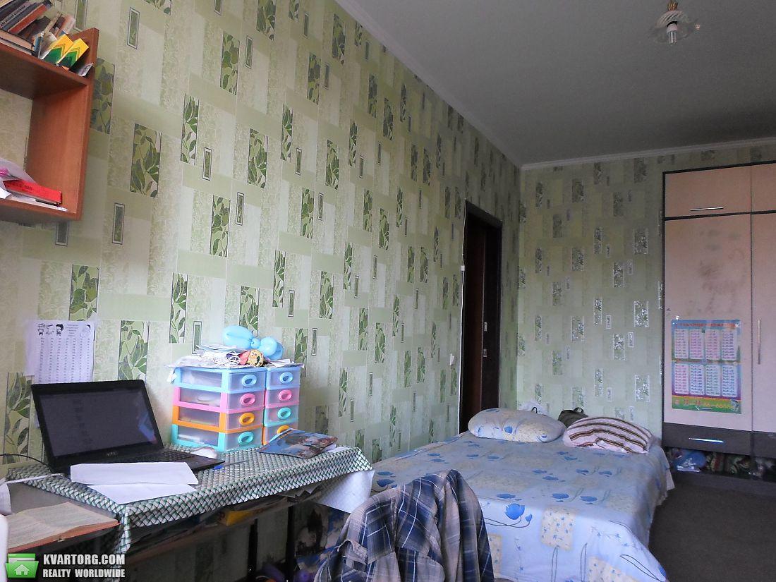 продам 2-комнатную квартиру. Киев, ул. Бестужева 2Г. Цена: 40000$  (ID 1895475) - Фото 4