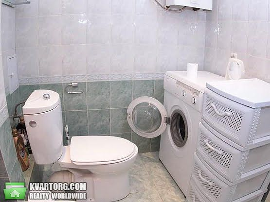 продам 2-комнатную квартиру. Киев, ул. Межигорская 56. Цена: 68000$  (ID 2070674) - Фото 7