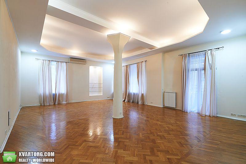 сдам 4-комнатную квартиру Киев, ул. Шелковичная 30А - Фото 3