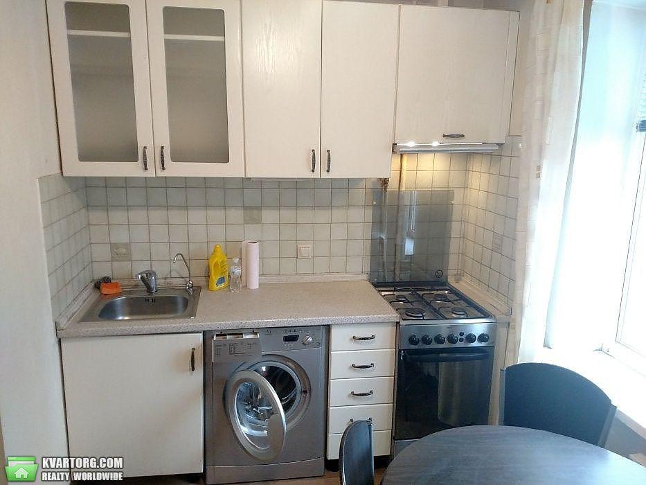 продам 2-комнатную квартиру Киев, ул. Лайоша Гавро 3 - Фото 5