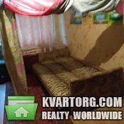 сдам комнату Киев, ул.Полесская 7 - Фото 3