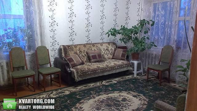 продам 4-комнатную квартиру. Одесса, ул.Вильямса ул . Цена: 56000$  (ID 1810071) - Фото 2