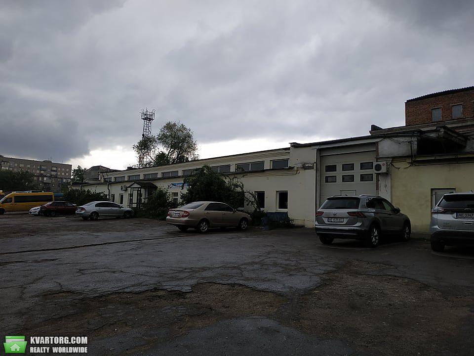 продам помещение. Днепропетровск, ул. Петровского . Цена: 270000$  (ID 2386356) - Фото 9