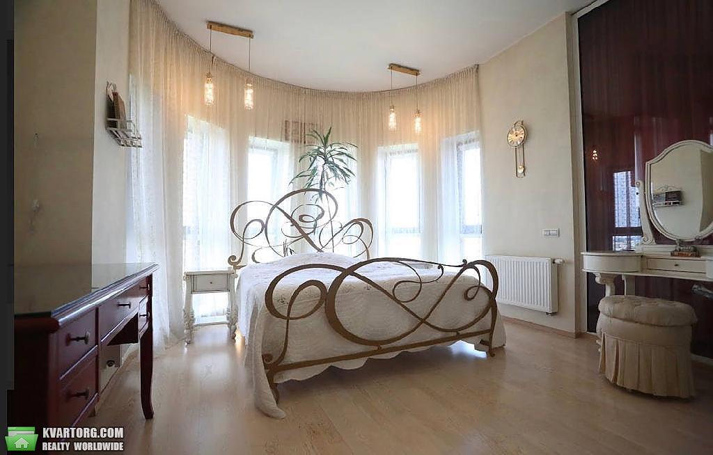 продам 5-комнатную квартиру Днепропетровск, ул.Комсомольская 52б - Фото 5