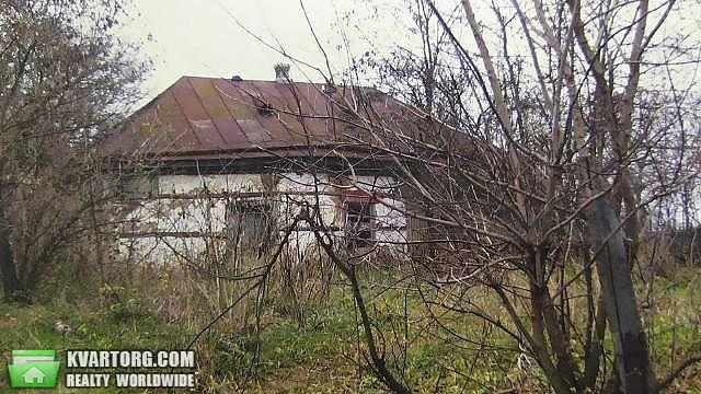 продам участок Чернигов, ул.Старая Басань - Фото 2