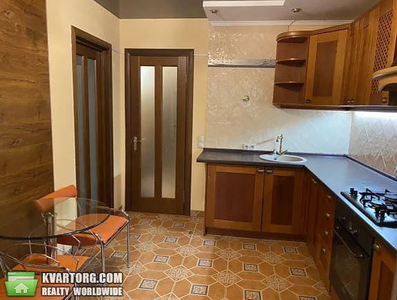 сдам 1-комнатную квартиру Киев, ул. Рыбальская 8 - Фото 2