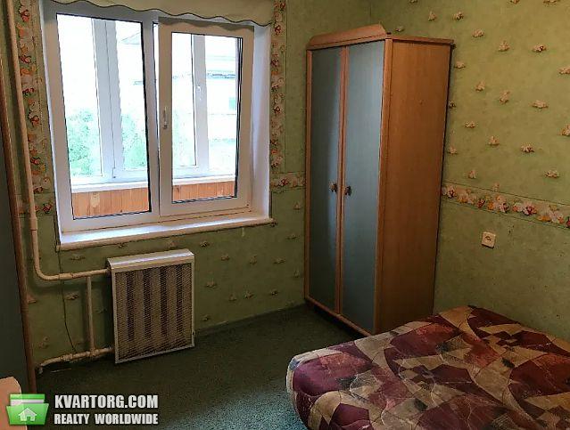 сдам 2-комнатную квартиру Киев, ул. Ломоносова 30 - Фото 10
