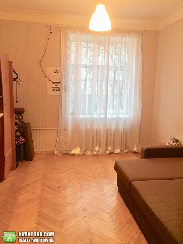 продам 2-комнатную квартиру Киев, ул. Большая Васильковская 134 - Фото 5
