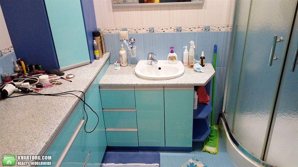 продам 2-комнатную квартиру Днепропетровск, ул.пр. Мира 3 - Фото 7