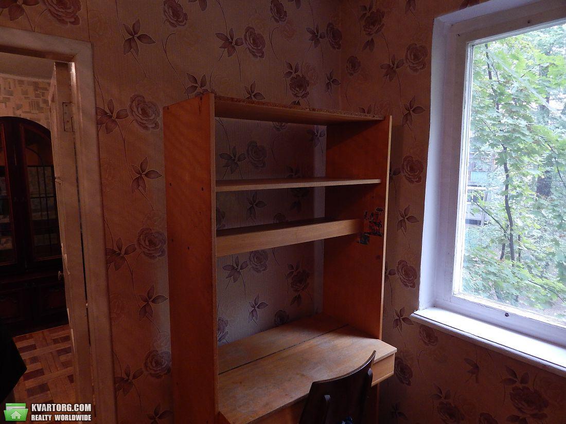 продам 2-комнатную квартиру Харьков, ул. Рыбалко - Фото 10