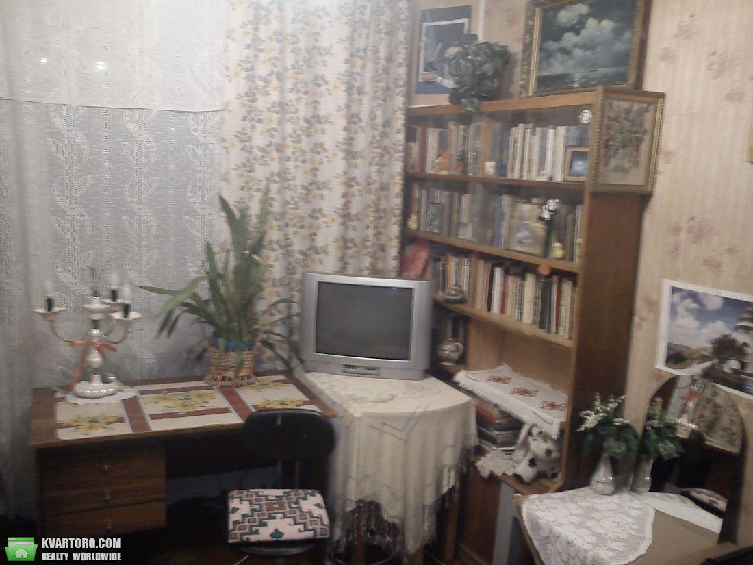 сдам комнату. Киев, ул. Харьковское шоссе 168. Цена: 80$  (ID 2112256) - Фото 2