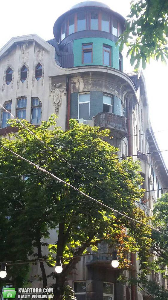 сдам офис Одесса, ул.Екатериненская 35 - Фото 2