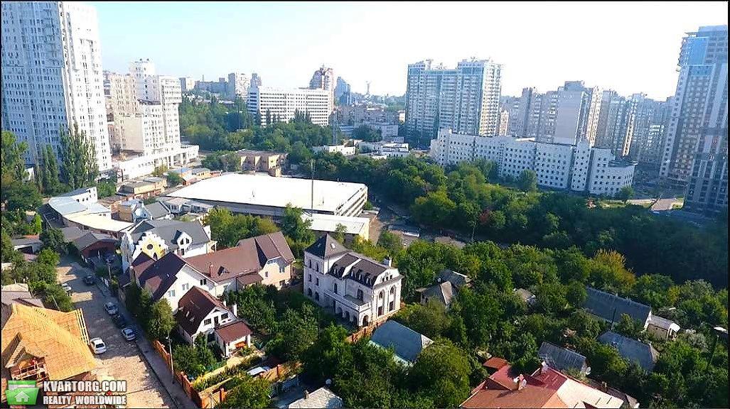 продам участок. Киев, ул.Яготинская . Цена: 300000$  (ID 2072437) - Фото 3
